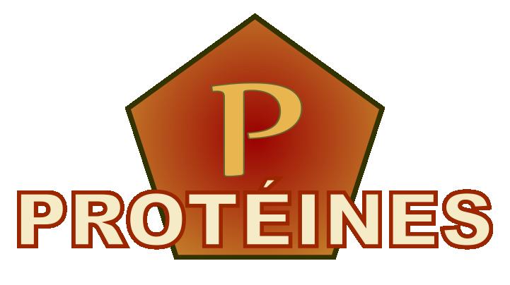 image Protéines