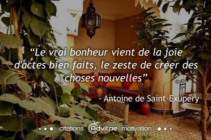 Le bonheur .... Bonheur_zeste_chose