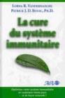 La cure du système immunitaire