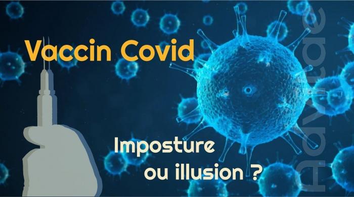 News au 19 juillet 2020 Covid_vaccin_illusion2