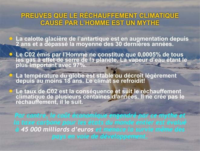"""Résultat de recherche d'images pour """"réchauffement climatique + taxes"""""""